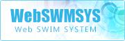 WebSWMSYS