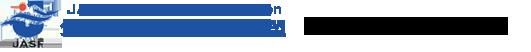 公益財団法人日本水泳連盟 学生委員会 中国四国市部